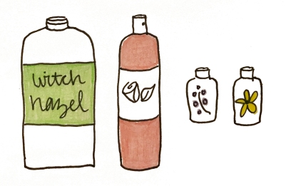 dry toner ingredients.jpg