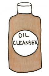 oil cleanser.jpg