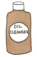 oil cleanser.jpg