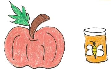 pumpkin face mask ing